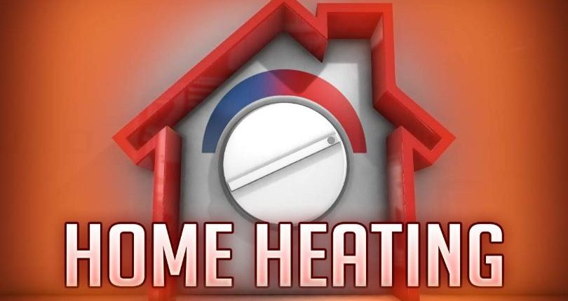 Home Heating Credit Industry News