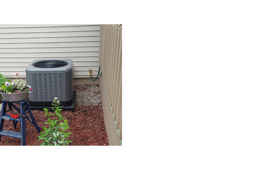 Residential Air Conditioning Installation Testimonial Munger, MI
