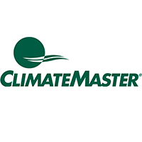 Geothermal Brands Climate Master